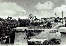 LANDEGEM-PANORAMA - Nevele