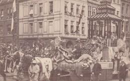 Antwerpen,  Anvers, 1923, Juwelenstoet, China (pk49327) - Antwerpen