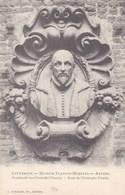 Antwerpen,  Anvers, Museum Plantin Moretus (pk49333) - Antwerpen