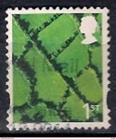 Great Britain 2003 - Northern Ireland - 1952-.... (Elizabeth II)
