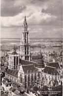 Antwerpen,  Anvers, De Hoofdkerk (pk49376) - Antwerpen