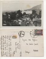 BURSA - BRUSSA - PRUSA #67 - Turchia