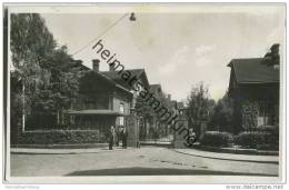 Mährisch Ostrau - Ostrava-Vitkovice - Zavodni Nemocnice - Foto-AK - República Checa