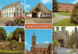 Groeten Uit Wiekevorst - Heist-op-den-Berg