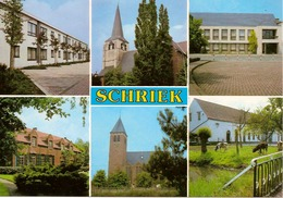 Groeten Uit Schriek - Heist-op-den-Berg