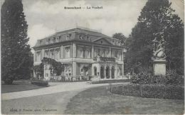Brasschaet   -   Le Voshof.   -   1913 - Brasschaat