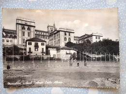 66TO ) Cartolina Di Moncalieri - Italie