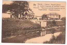 Vilvorde (1920) - Vilvoorde