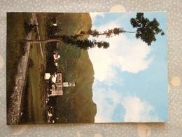 74TO ) Cartolina Di Corio - Italie