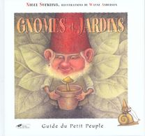 Gnomes Et Jardins - Nigel Suckling - Wayne Anderson - Hors Collection - Unclassified