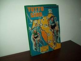 """Sport Illustrato (1955)  Anno 44°  Supplemento Al N. 19  """"tutto Sul Giro"""" - Sport"""