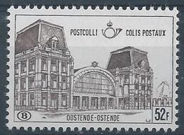 TR/CF 413 ** Papier Blanc + 150%    Cote 33.75 - 1952-....