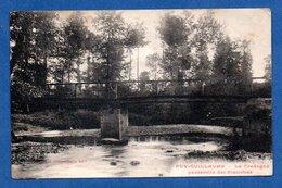 Puy -Guillaume  -  La Credogne - Other Municipalities