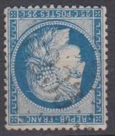 GC   6233   ROUGEMONT  LE  CHATEAU   (  66  -  HAUT  RHIN  ) - 1849-1876: Klassieke Periode
