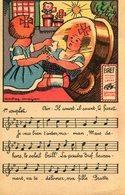 FLORIAN(FABLE) PUBLICITE - Fairy Tales, Popular Stories & Legends