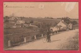 Froidchapelle - Pont Alsort ( Voir Verso ) - Froidchapelle