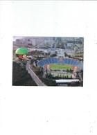 AZERBAIJAN  BAKU   THE NATIONAL STADIUM - Soccer