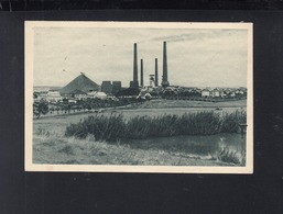 Czechoslovakia PPC 1938 - Briefe U. Dokumente