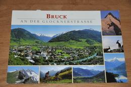 2606- Bruck - Österreich