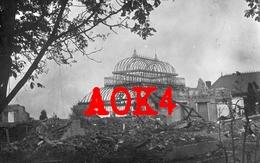 62 WILLERVAL Chateau Vimy Arleux Gohelle Farbus Lens Arras Nordfrankreich - Autres Communes