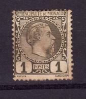 1885  Nsg  M229 - Monaco