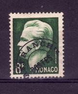 Préos N 8  Nsg  M252 - Monaco