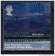 Great Britain 2004 - Wales - 1952-.... (Elizabeth II)