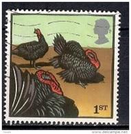 Great Britain 2005 - Domestic Animals - 1952-.... (Elizabeth II)