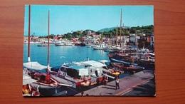 Ischia - Il Porto - Italy