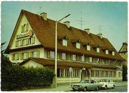 CPSM FRIEDRICHSHAFEN - Gasthaus Zup Klosterwirt - Friedrichshafen