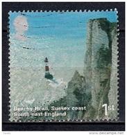 Great Britain 2006 - Landscapes - A British Journey - 1952-.... (Elizabeth II)