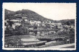 Méry (Esneux). Panorama De La Rive Droite. 1948 - Esneux
