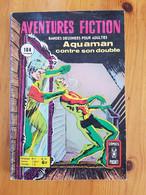 BD Petit Format, Aventures Fiction N°53 - Livres, BD, Revues