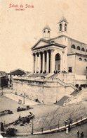 Vicenza - Schio - Saluti Da Schio  Il Duomo - - Vicenza