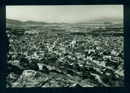 GUSPINI - Cagliari