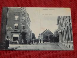 SITTARD  -  Steenweg  -  1908 - Sittard