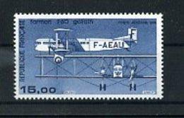 A28677)Frankreich 2428 V** - France