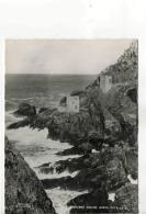 Postcard - Crowns Engine House, Botallack - Unused Very Good - Sin Clasificación