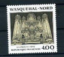 A29002)Frankreich 2842** - France