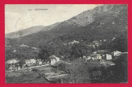 CPA Bocognano - Vue Générale - France