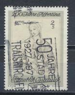 °°° AUSTRIA 1969 - Y&T N°1143 °°° - 1945-.... 2nd Republic