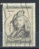 °°° AUSTRIA 1969 - Y&T N°1147 °°° - 1945-.... 2nd Republic