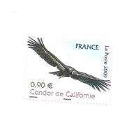 2009 Condor De Californie 4375 2009 - France