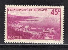 MONACO 1938 /1941 -  Y.T.  N° 173 -  NEUF** - Monaco