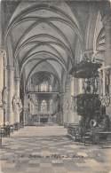 COURTRAI - Intérieur De L'Eglise St. Martin - Kortrijk