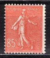 FRANCE 1924/1926 - Y.T. N° 204 - NEUF** - France