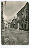 CPsm 44 : PAIMBOEUF Grande Rue   VOIR  DESCRIPTIF   §§§ - Paimboeuf
