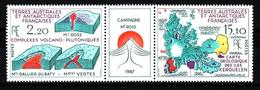 TAAF N**  C37 - Tierras Australes Y Antárticas Francesas (TAAF)