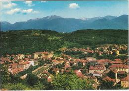 Stanke Dimitrov - Vue Générale / Gesamtansicht -  (Bulgaria) - Bulgarije
