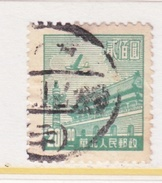 PRC  LIBERATED  AREA   NORTH  CHINA  3 L 91   (o) - Northern China 1949-50